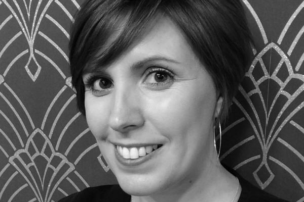 My Diary: Victoria Walton, Director of Victoria Elaine Bridal