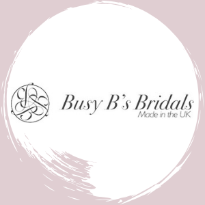 Busy B's Bridesmaids