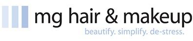 MG Hair & Makeup