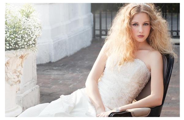 L M Bridal 1