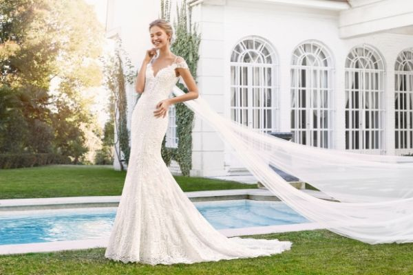 Exclusive Preview of the Rosa Clarà 2020 Collection