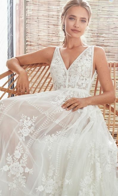 Preview of the Rosa Clarà 2020 collection