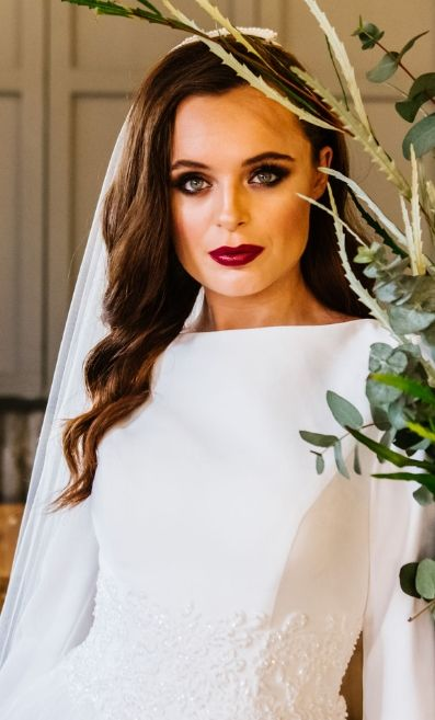 Georgia Bridal