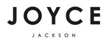 Joyce Jackson Veils