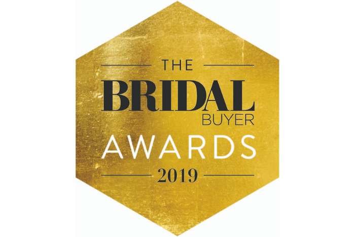 Bridal Buyer Awards 2019: The Winners