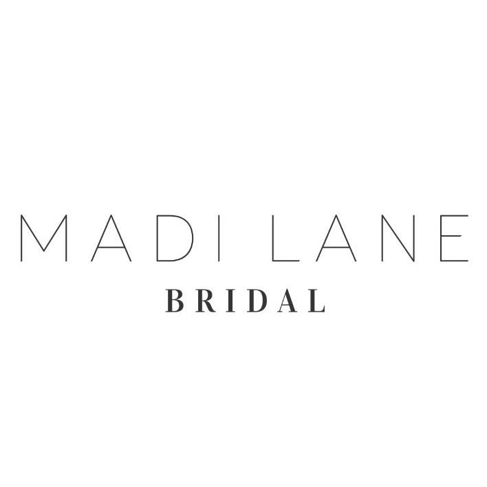 Madi Lane