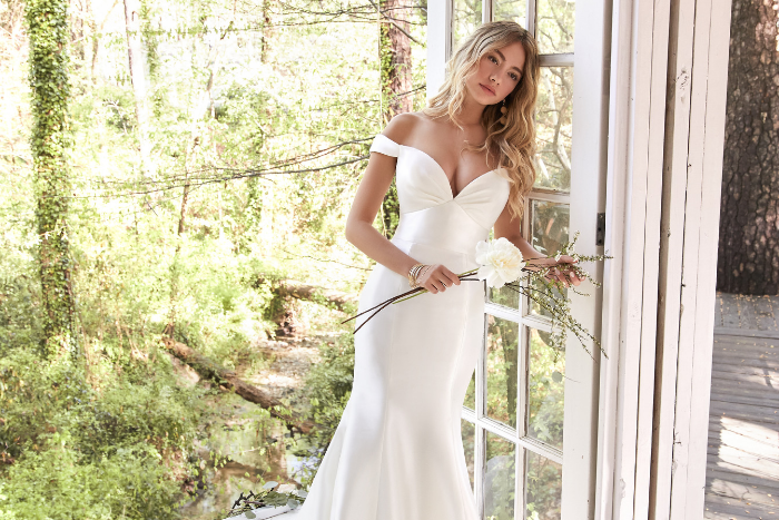 Maggie Sottero Designs Partner With Jo Stott Consultancy to Offer Personalised Stylist Development Training