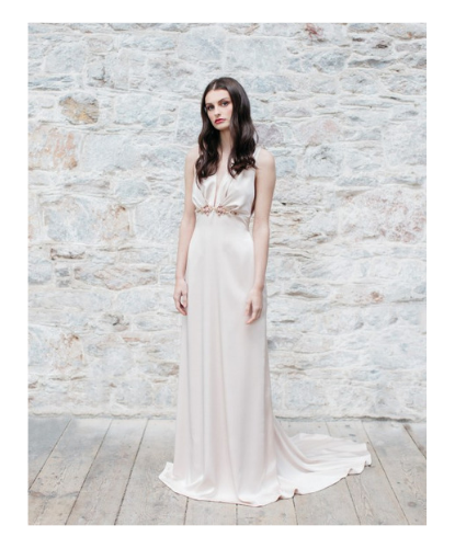 Amy Mair Couture 1