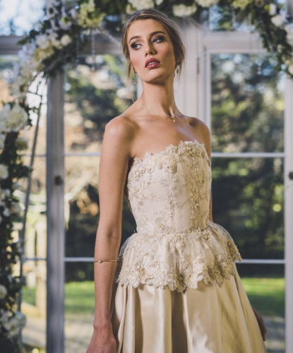 Amy Mair Couture 2