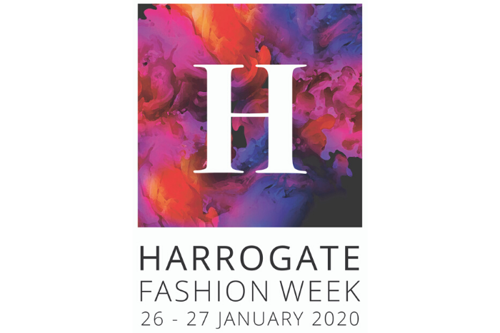 Stand Sales Soaring at Harrogate Fashion Week