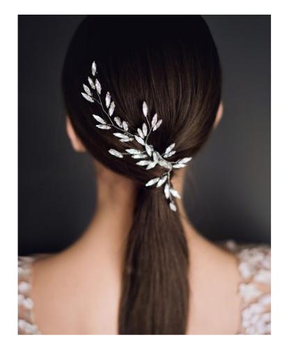 White Jasmine 1