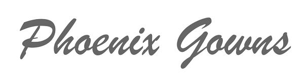 Phoenix Gowns