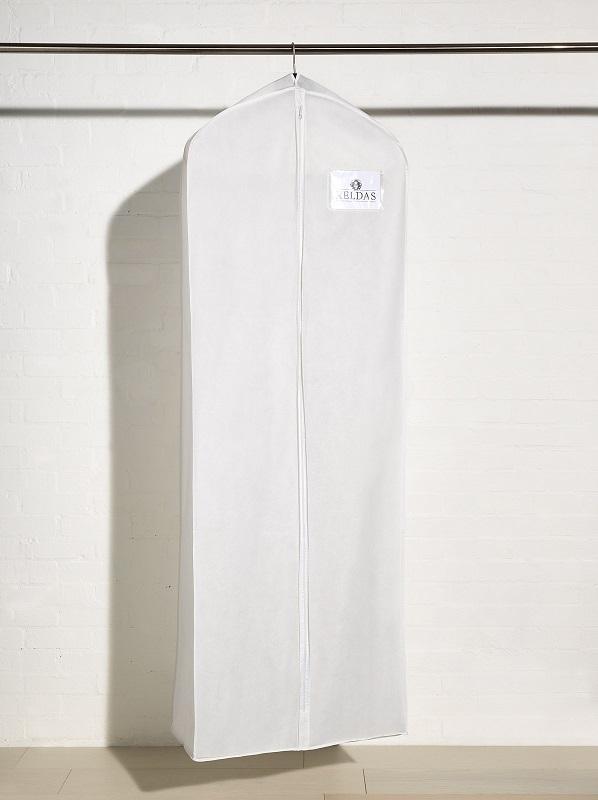 Reldas Garment Covers