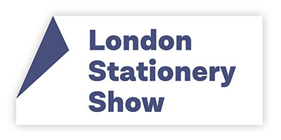 Stationery Shows