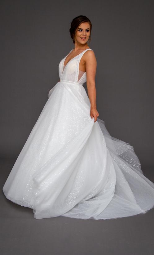 Amatissimo Bridal Couture to Debut at London Bridal Fashion Week