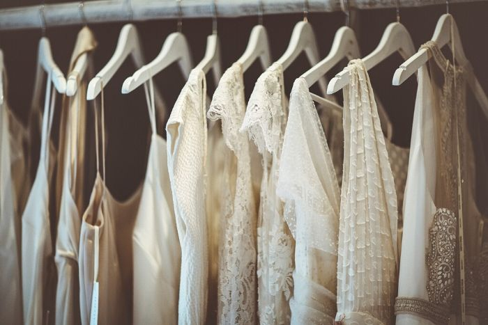Expanding Your Bridal Business: Five Development Ideas to Consider