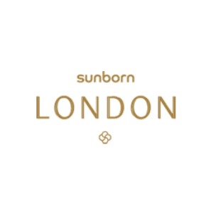 Sunborn London