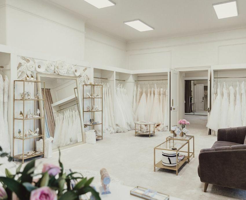 Interior Design: Getting It Right