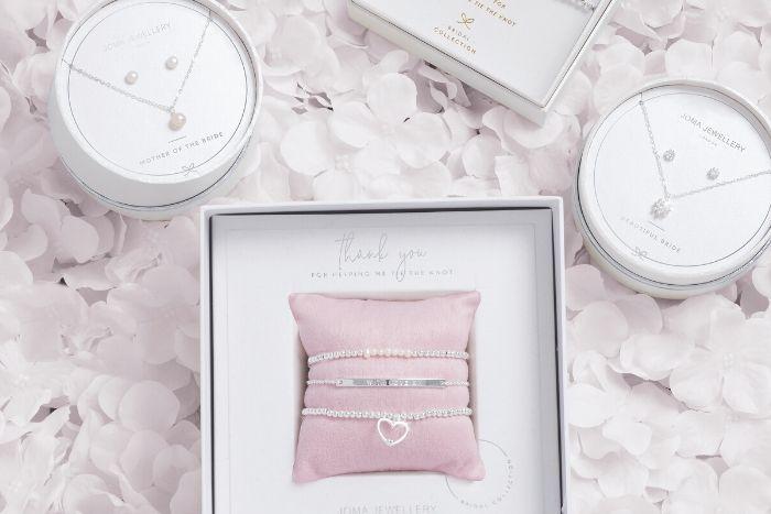 Katie Loxton to Debut Bridal Collections at London Bridal Fashion Week