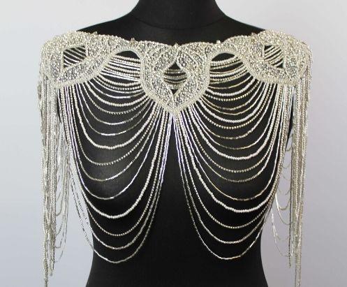 Michael's Bridal Fabrics
