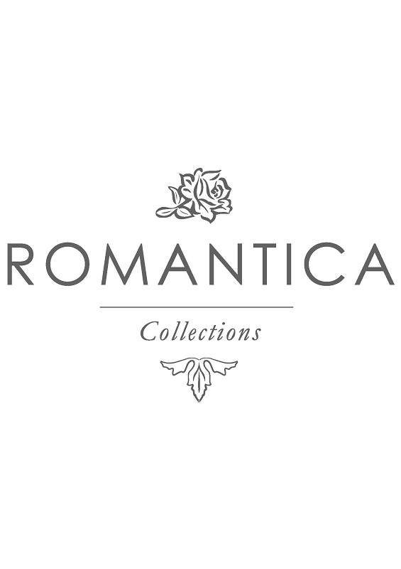 Romantica of Devon