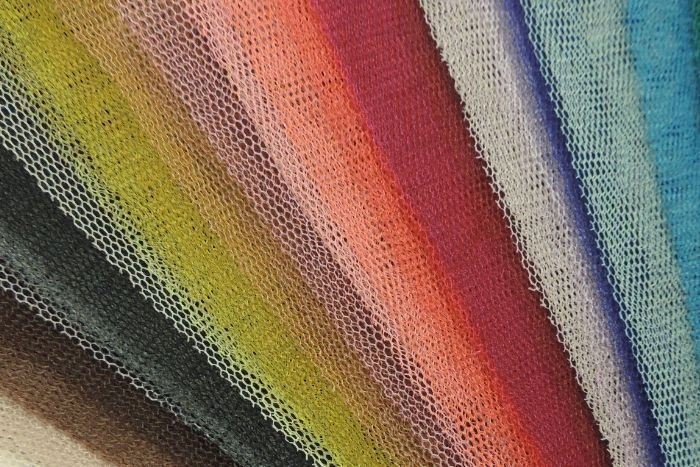 Textile Forum Predicts Increased Demand for Decorative Fabrics and Vivid Colours