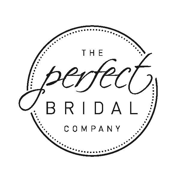 The Perfect Bridal Company