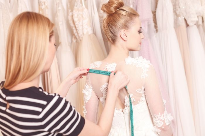 Coronavirus: Protecting Your Bridal Business During Challenging Times