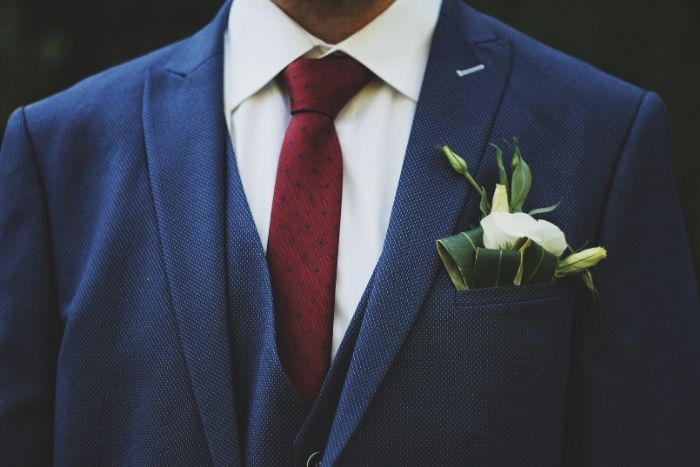 Menswear: Is There a Demand For Made-to-Measure Suits?