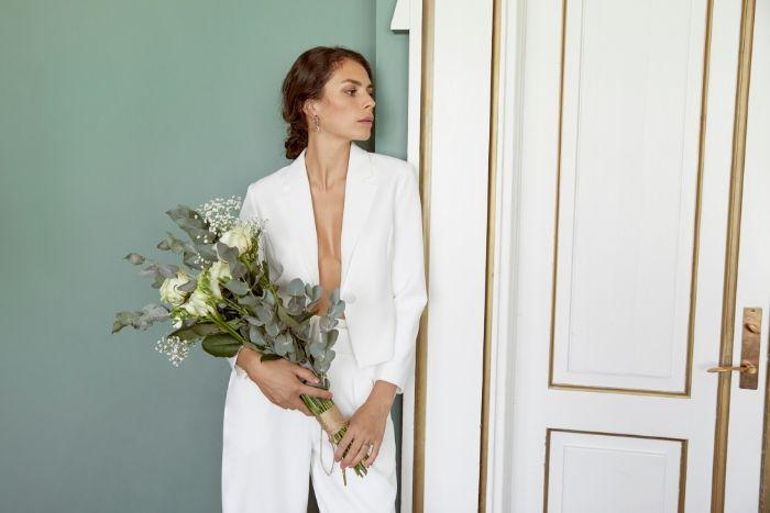 Y.A.S Bridal: Quickfire Questions