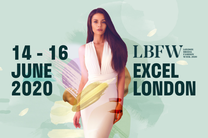 LBFW: New Dates Announced