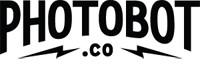 Photobot logo