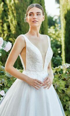 44197_FC_Sincerity-Bridal
