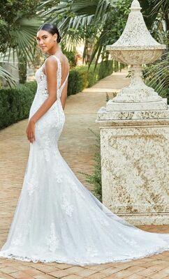44199_FB_Sincerity-Bridal