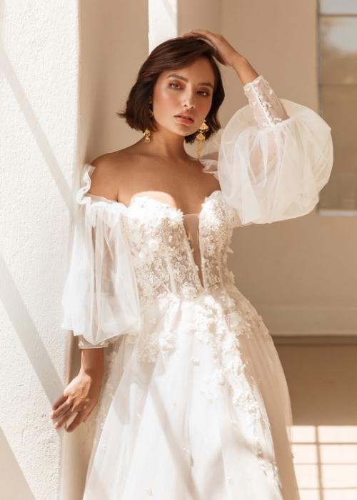 Cizzy Bridal Australia 2020