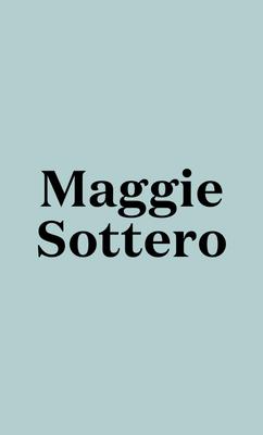 Maggie Sottero cover