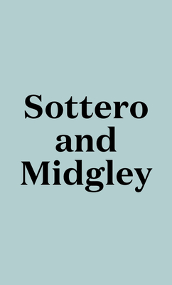 Sottero and Midgley cover