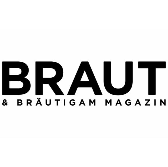 Braut logo