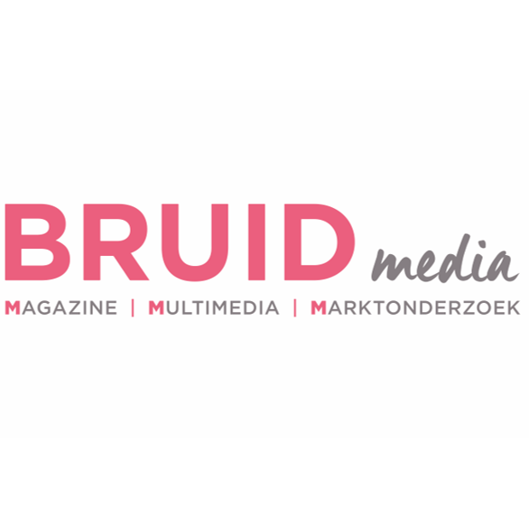 BRUIDmedia logo
