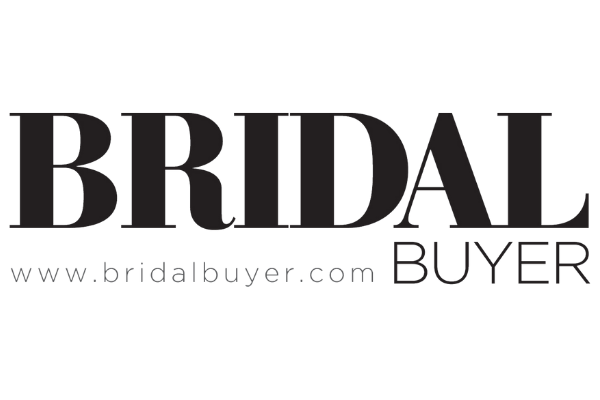 Bridal Buyer