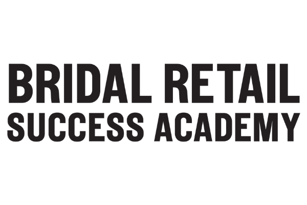 Bridal Retail Success Academy