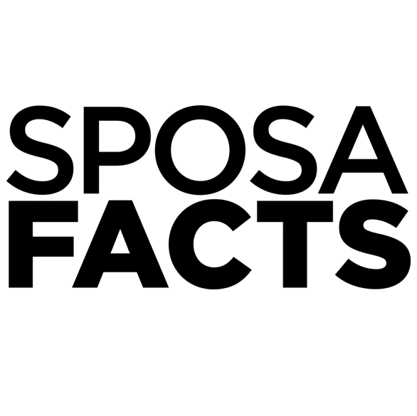 Sposa Facts