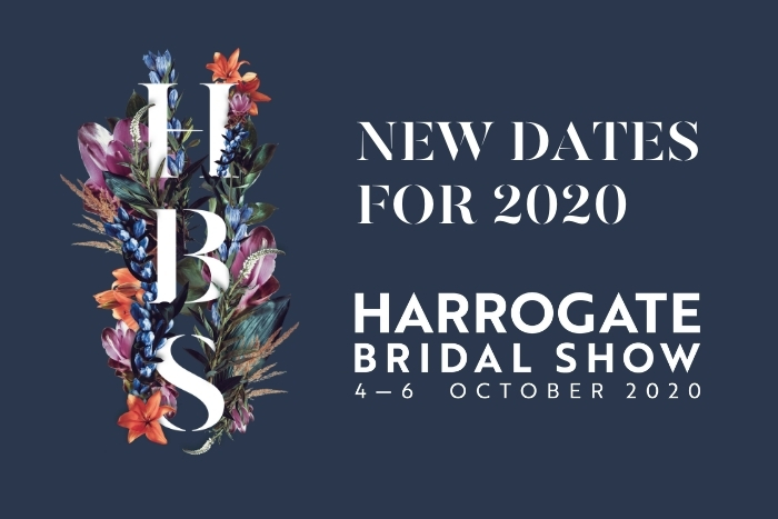 HBS 2020: new dates announced