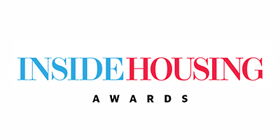 Inside Housing Awards