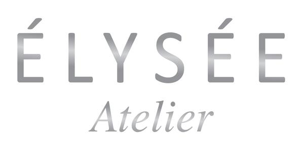 ÉLYSÉE Atelier