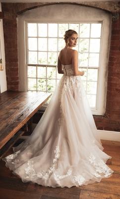 True Bride 2