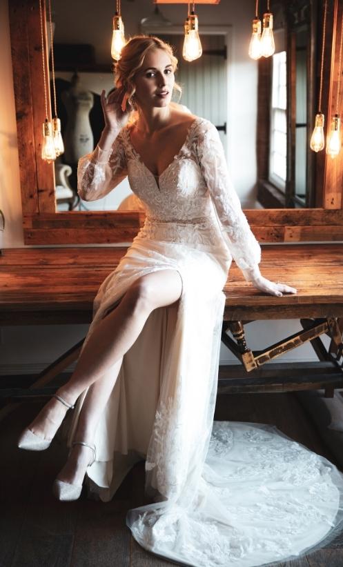 True Bride 3