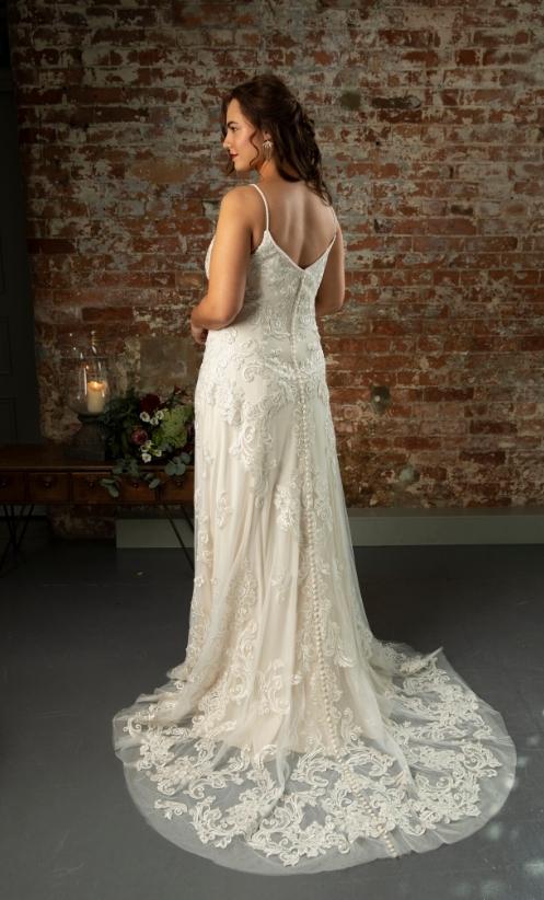 True Bride 4