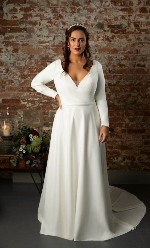 True Bride 5