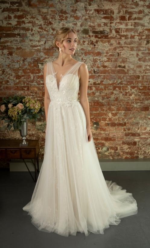 True Bride 6